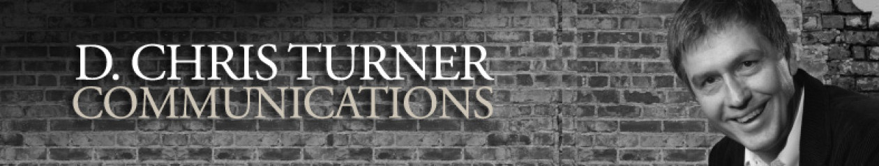 D. Chris Turner Communications